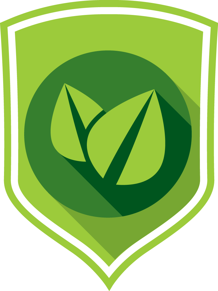 natural_badge-2